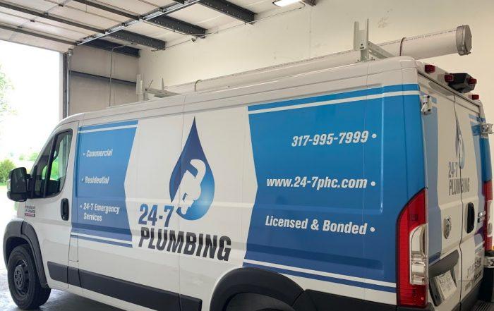 24-7 plumbing-sewer-ejector-pump-repair