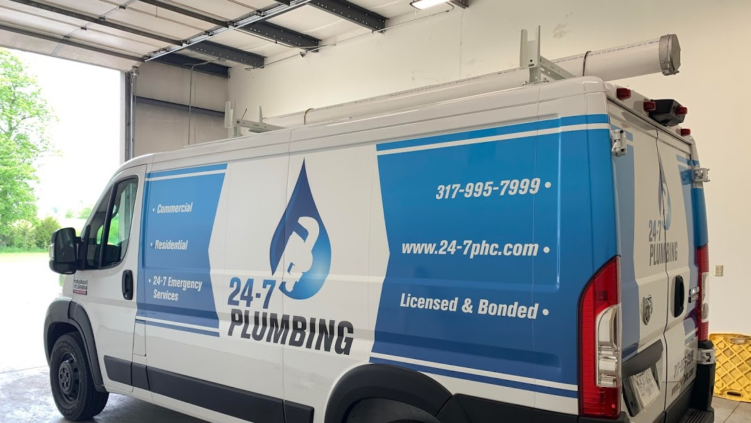 24-7 plumbing-sewer-ejector-pump-repair