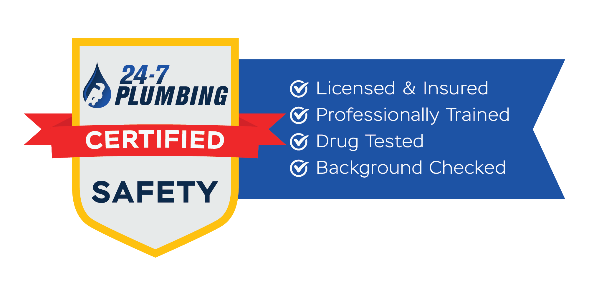 Licensed Plumbers In Hamilton County Indiana