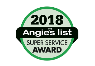 angies list Verified 24-7 plumbing contractor