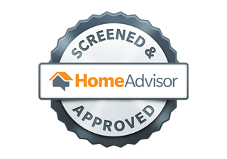 home advisor Verified 24-7 plumbing contractor