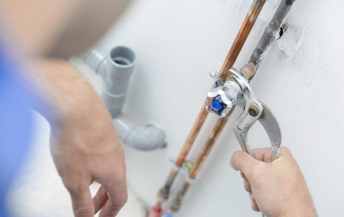 Choosing a plumber in Westfield, IN