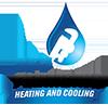 24-7 Plumbing Logo