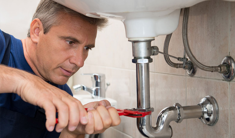 Spring Plumbing Maintenance Tips
