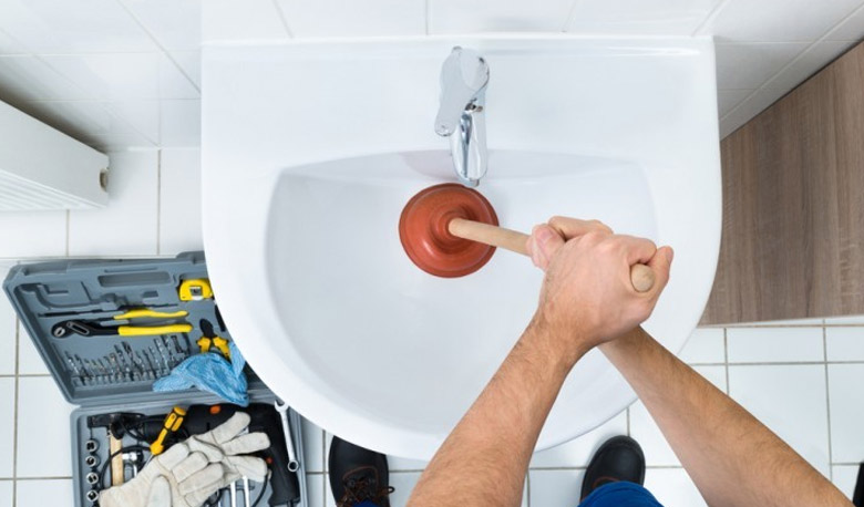Spring Toilet Plumbing Maintenance Tips